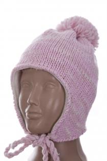 Cap in fleece