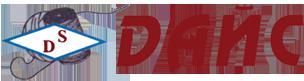 dajs.com.ua