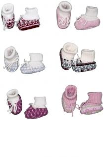 Пинетки детские вязаные, пинетки для новорожденного вязаные,обувь в каляску,обувь для новорожденного