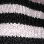Детская одежда из шерсти и полиакрила: чем хорошо это сочетание?