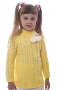 детская одежда, дайс