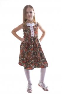 Дитячий одяг ДАЙС