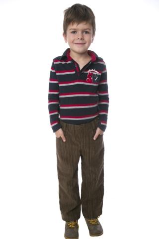 брюки для мальчика на подкладке, брюки для мальчика зимние