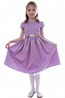 Детские платья, ДАЙС