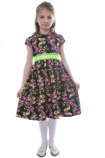 Детская одежда, детские нарядные платья