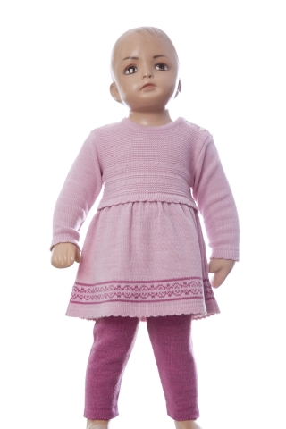 дитячий одяг, дайс